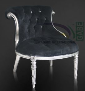 Chair-Millano-66-x-76-x-76-