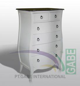 ID06403-CHEST-OF-DRAWERS-BEYOND_1