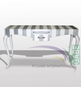 ID08188-CONSOLE-TABLE-LUIS-XIV-TWO-TONE_1