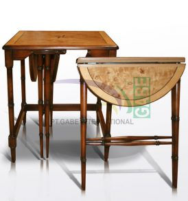 ID12105-SIDE-TBALE-SET-COMPAS-1