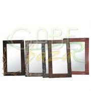 Mirror-Kaca-Rustik-Antik-Jati_1