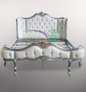 bed-cimdae-white-silver_220-x-177-x-125-cm_(2)