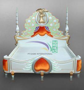 bed-merak_226-x-217-x-180-cm_(1)