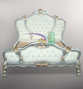 bed-nature-ii-white-gold-silver-215-x-195-x-154-cm-(1)