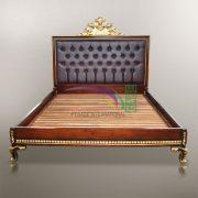 bed-prince-kotak-brown-gold_226-x-183-x-175-cm_(2)