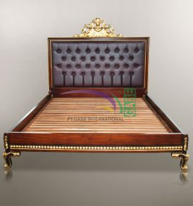 bed-prince-kotak-brown-gold_226-x-183-x-175-cm_(2)