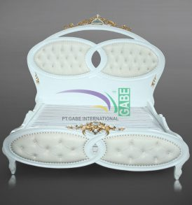 bed-shanel-white-gold_213-x-179-170-cm_(2)