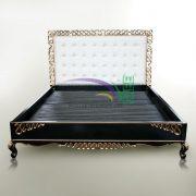 bed-sharte-black-gold(b)_220-x-186-x-140-cm