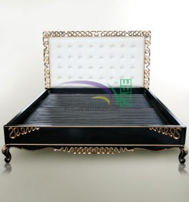 bed-sharte-black-gold(b)_220-x-186-x-140-cm