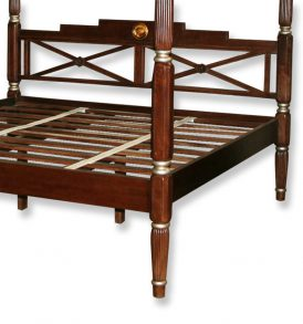 id02017-colonial-poster-bed