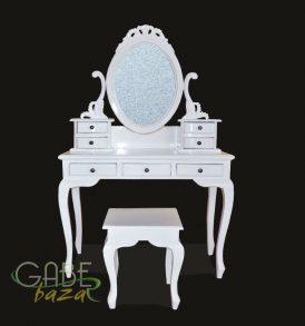 id18007_gabe-product_01_meja-rias-putih_02