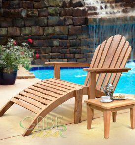 od51186-adirondack-chair-madison