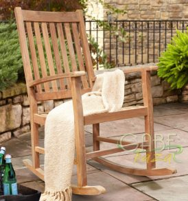 od51187-rocking-chair-lincoln