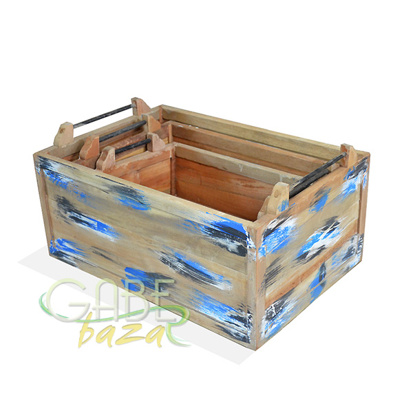 hd70701_gabe-product_02_wooden-box_08