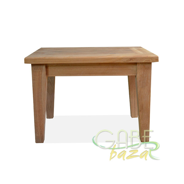 id12133_gabe-product_02_mini-side-table_03