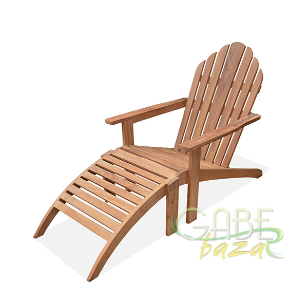 od51186_gabe-product_02_adirondack-chair_02