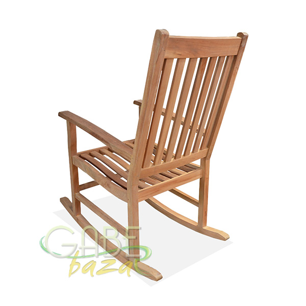 od51187_gabe-product_01_rockling-chair_04