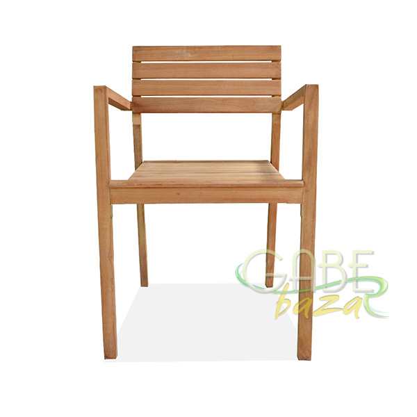 od51188_gabe-product_01_stacking-chair_01