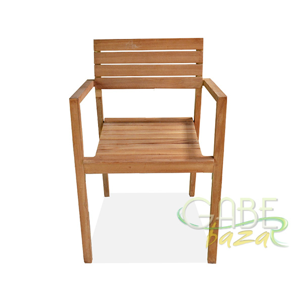 od51188_gabe-product_01_stacking-chair_02