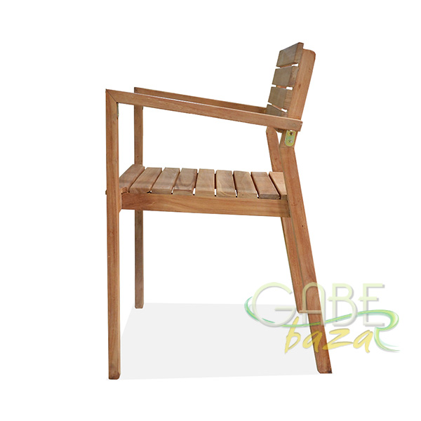 od51188_gabe-product_01_stacking-chair_04