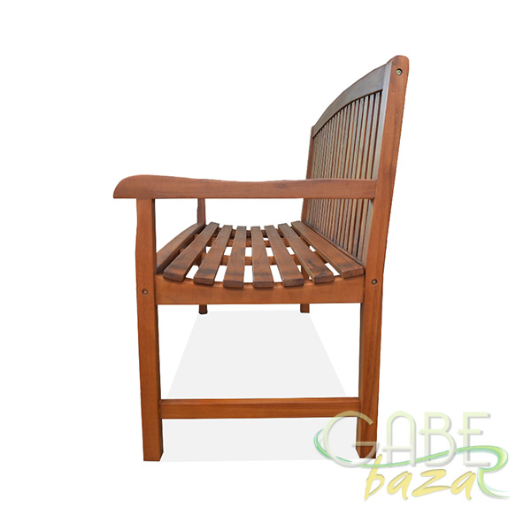 od54062_gabe-product_02_bench-garden_04