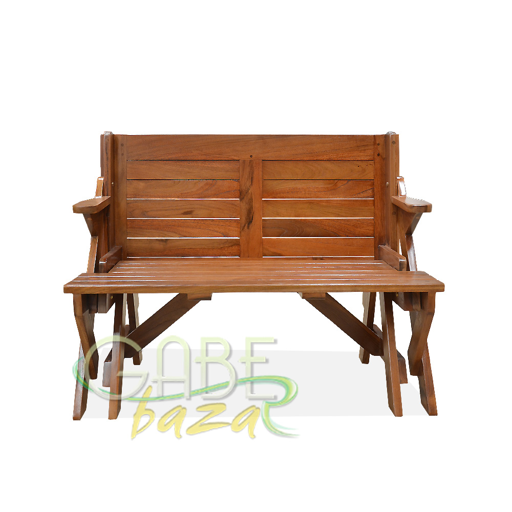OD54061_GABE-PRODUCT_02_PICNIC-TABLE-BENCH-MINI_01