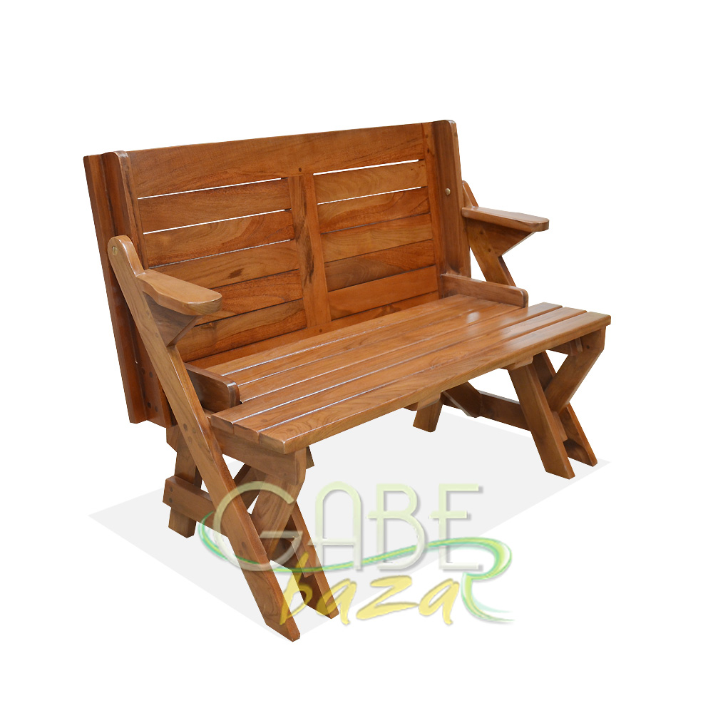 OD54061_GABE-PRODUCT_02_PICNIC-TABLE-BENCH-MINI_03